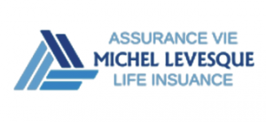 Assurance Vie Michel Levesque Life Insurance