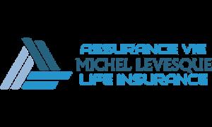 Assurance Vie assurance vie Michel Levesque